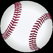 520px-Baseball.svg.png