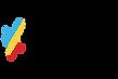 Logo Comunitat de l_Esport_Color H.png