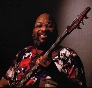 Legendary jazz-funk bass player Paul Jackson passed away at the age of 73.