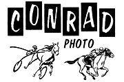 4x6 Conrad Photo logo.jpg