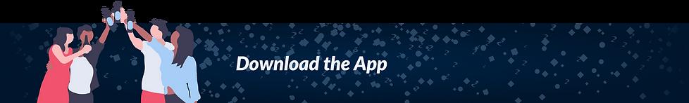 Download App Bar.png