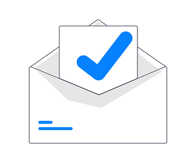 undraw_Mail_sent_re_0ofv.png