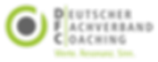 DFC_logo_var_m.png
