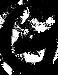nikegais_logo.png