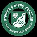 Hypnos- u. Hypnocoach.png