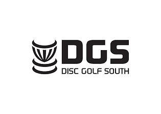 DGS LOGO PDF-page-001.jpg