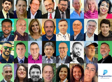 Qual será a cara do Progressistas que nascerá nas eleições de 2020?