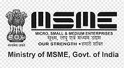 MSME.png