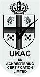 UKAC.jpg