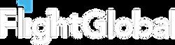 Flightglobal_logo.png