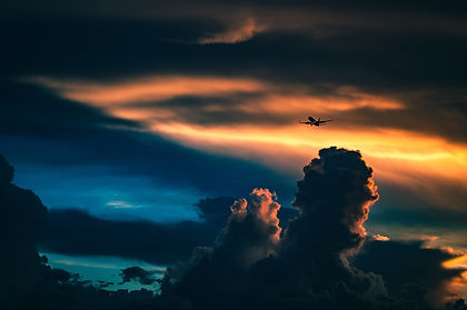 sunset-clouds-1149792_1920.jpg