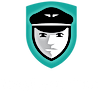 Resilient-Pilot_Logo-small.png