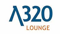 A320_Logo.jpg
