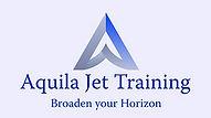 Aquilla_Logo.jpg