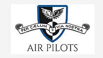 AirPilots_Logo.jpg