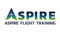 Aspire_Logo.jpg