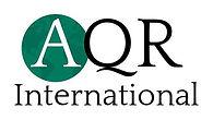 AQR_Logo.jpg