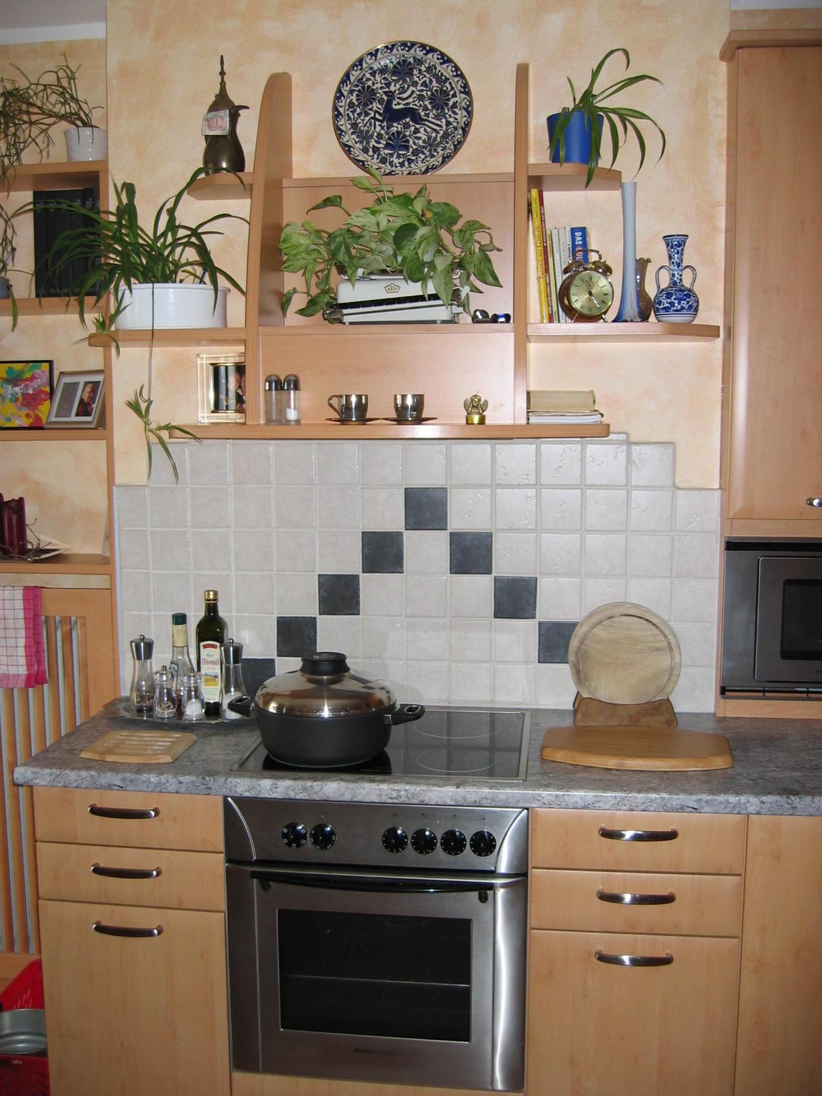 Haka Küche
