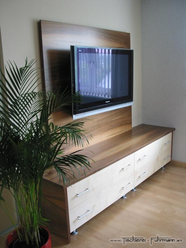 TV Schrank