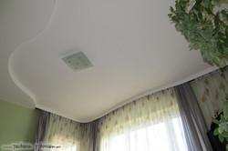 Wohnzimmer (5).JPG