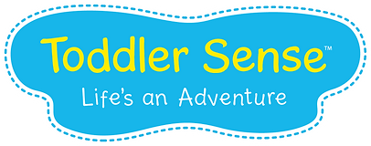 Toddler-Sense-secondary-logo.png