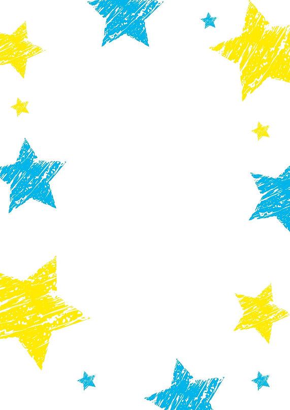star poster2.jpg