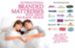 website-MATTRESS-01.png