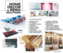 website-furnishing-01.png