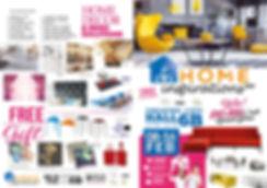 Home Inspiration2020 (Feb) mailer FINAL-