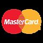 Galerie Vogel Zahlungsmethode Mastercard