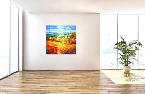 Galerie Vogel Raumfotos 2.jpeg