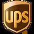 UPS Versand Galerie Vogel Heidelberg