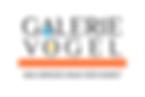 logo-galerie-vogel-pantone.png