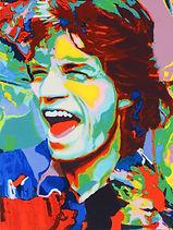 Jagger James Gill Galerie Vogel.jpg