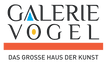 Galerie Vogel Heidelberg Logo