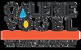Kunst-Galerie Vogel Logo Heidelberg