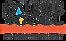 Galerie Vogel Logo DinA3_edited.png