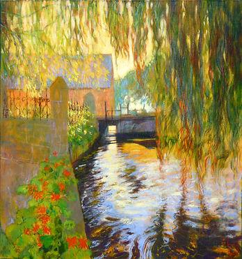 Uwe Herbst Galerie Vogel 6 _edited.jpg