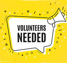 Volunteers-Needed-257-242.jpg