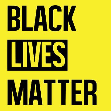 Black_Lives_Matter_logo.svg_.png