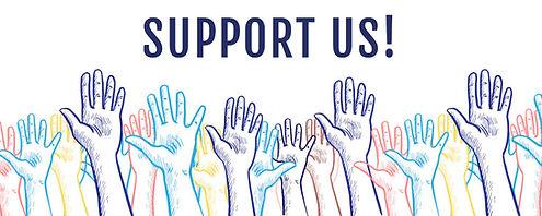 banner_supportaci-1024x410_eng.jpg