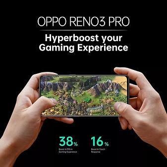 Oppo reno 3 Pro gaming.jpg