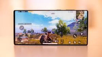samsung note 10 gaming performance.jpg