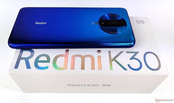 Redmi K30.jpg