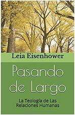 Leia Eisenhower.png