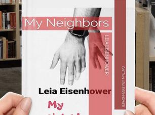 Leia Eisenhower