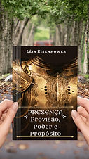 3 P's Léia Eisenhower.jpg