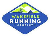 wakefield_running_co.jpeg