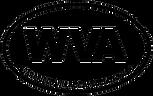 WVA logo update.png