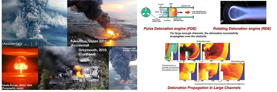 Detonation and Explosion Physics.jpg